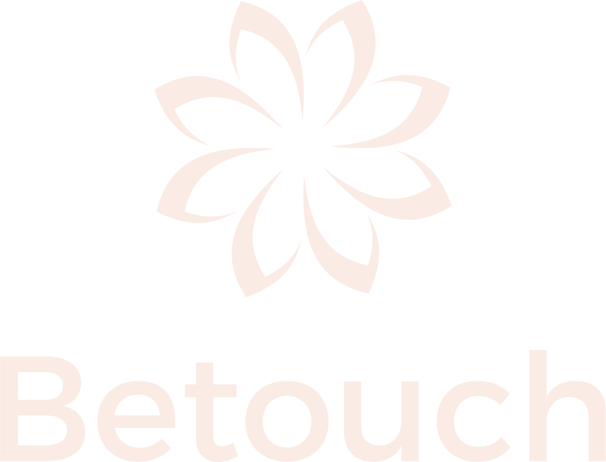 Betouch
